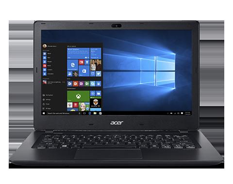 "Acer Aspire V 13 (V3-372-3604) i3-6157U/4 GB+N/256GB SSD M.2+N/Intel Iris Graphics/13"" FHD IPS LED/BT/W10 Home/Black"