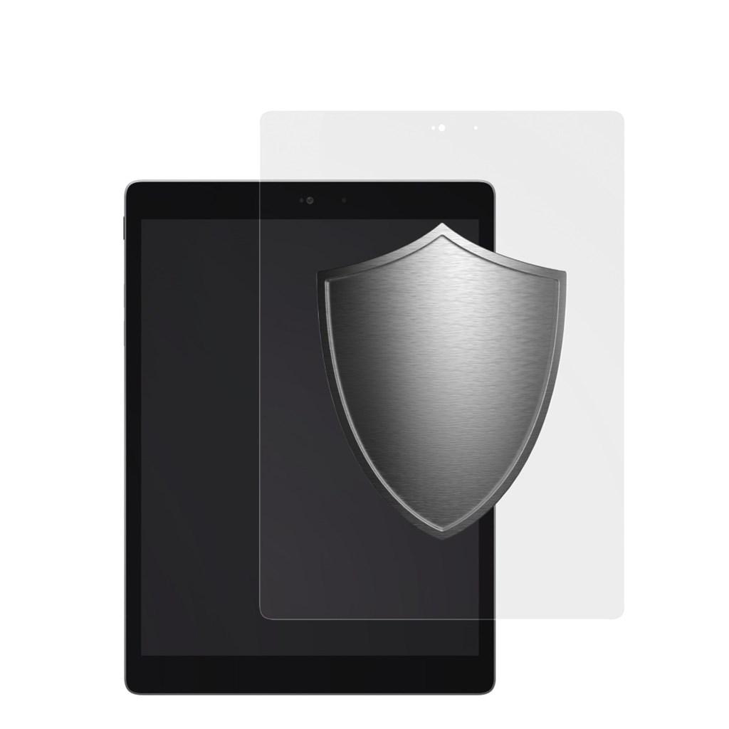 """Hama univerzální ochranná fólie Premium pro tablety/eBooky, 17,78 cm (7""""), set 3 ks"""