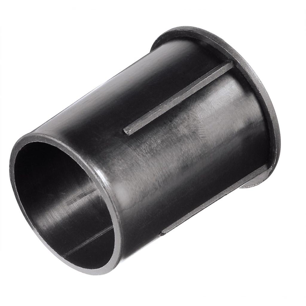 Xavax redukce SD-501, 35 mm na 32 mm