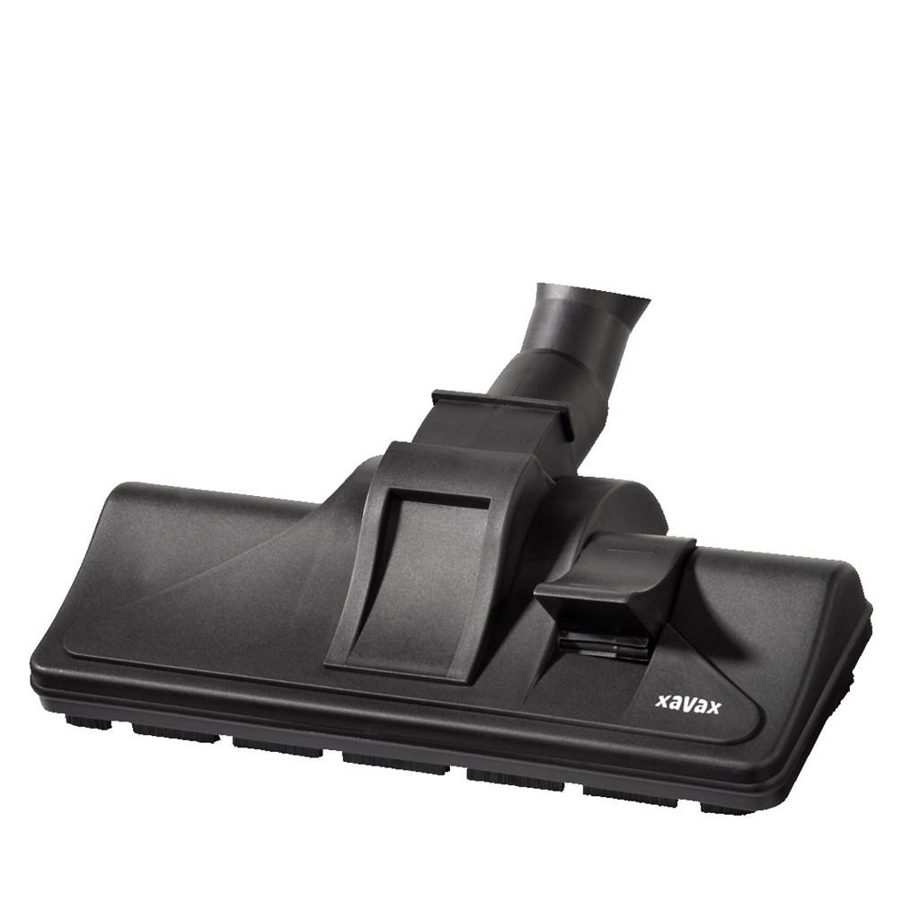 Xavax univerzální podlahová hubice BD-150, blistr