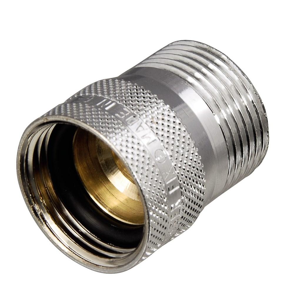 Xavax pojistný ventil