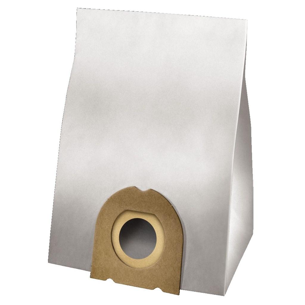 Xavax sáčky do vysavače OM 02 P, MFP, 5 ks v balení + 1 filtr