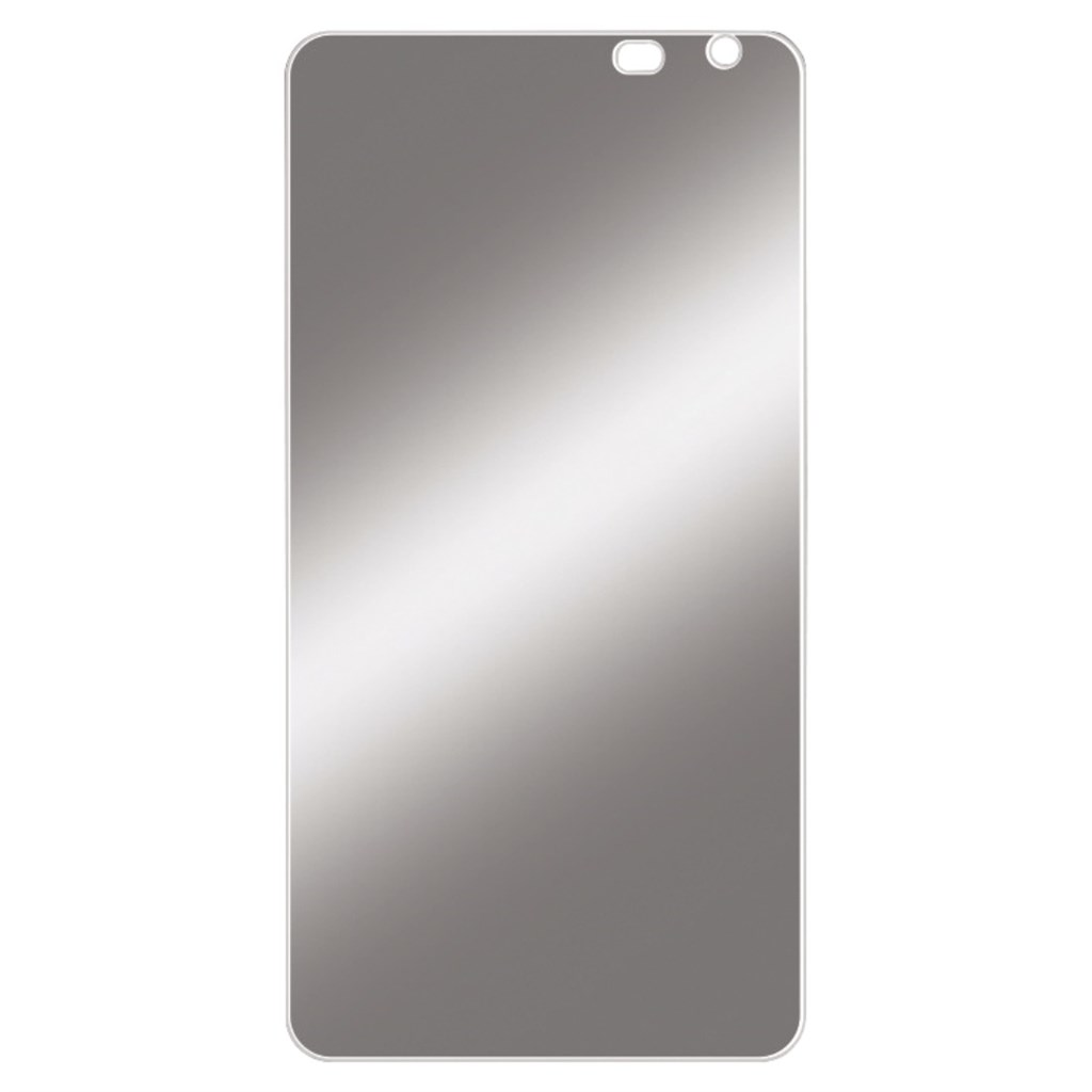 Hama screen Protector for Nokia Lumia 625, 2 pieces