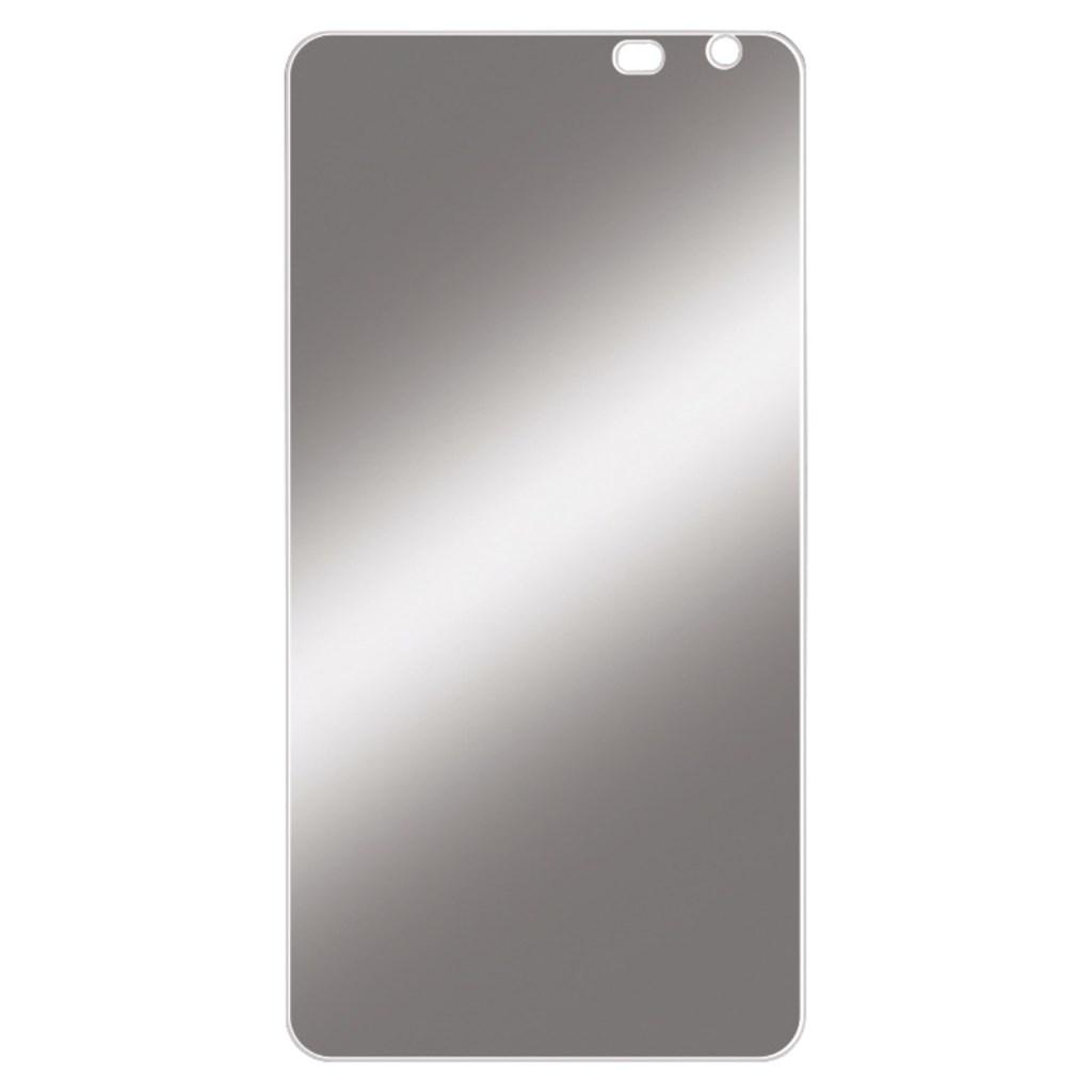 Hama screen Protector for Nokia Lumia 625, 2 pieces