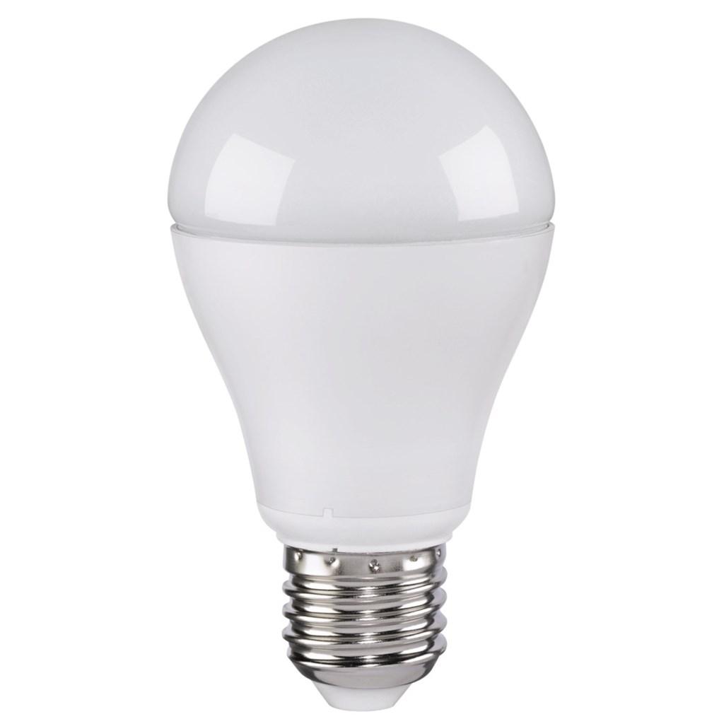 Xavax LED žárovka, 10 W (60 W), E27 - NÁHRADA POD OBJ. Č. 112179