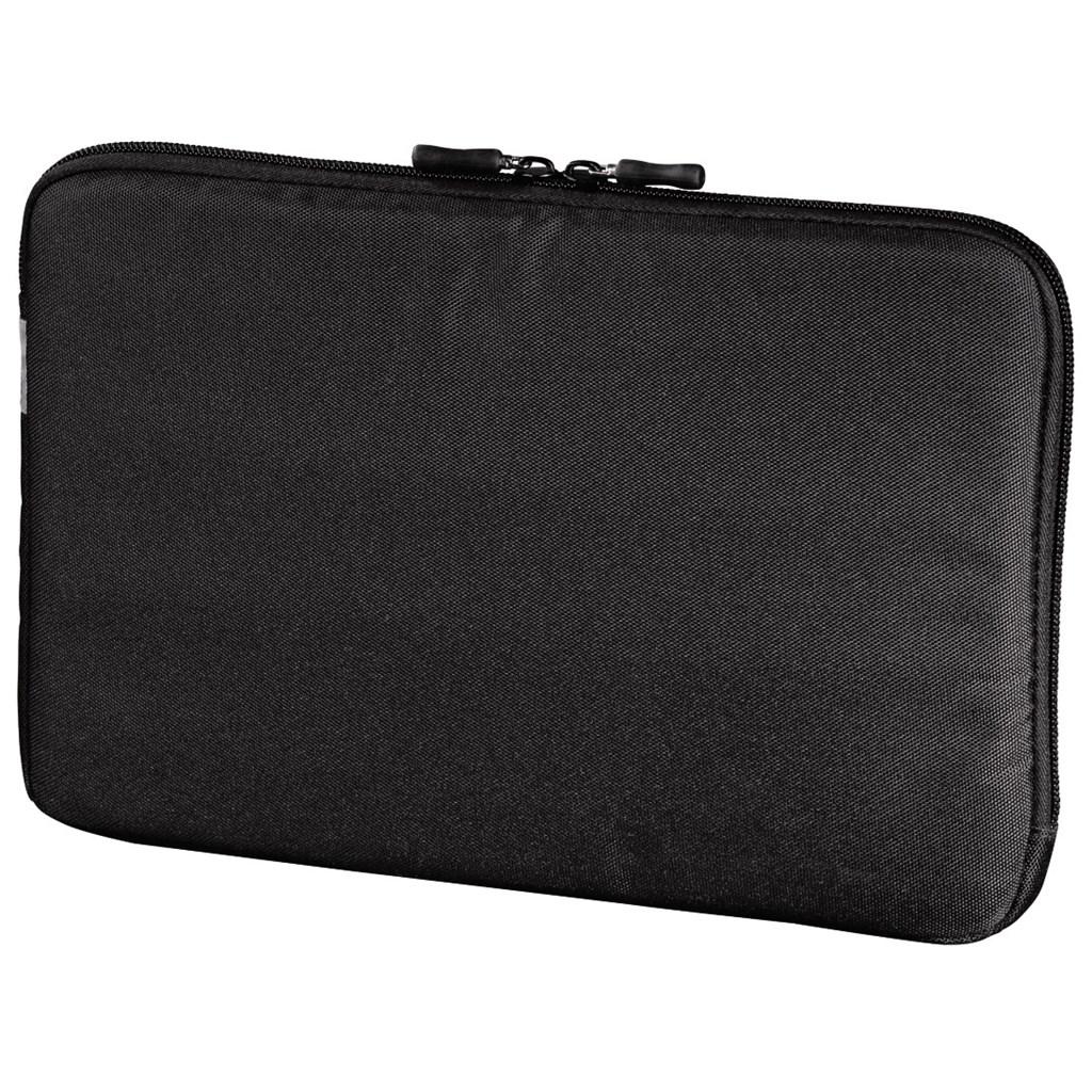 """Hama obal na tablet, 27 cm (10,6""""), černý"""