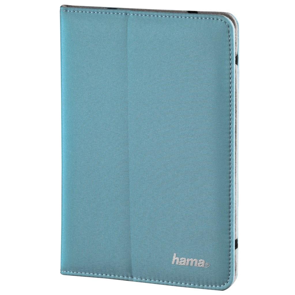 """Hama obal Strap pro tablety, do 25,6 cm (10,1""""), tyrkysový"""