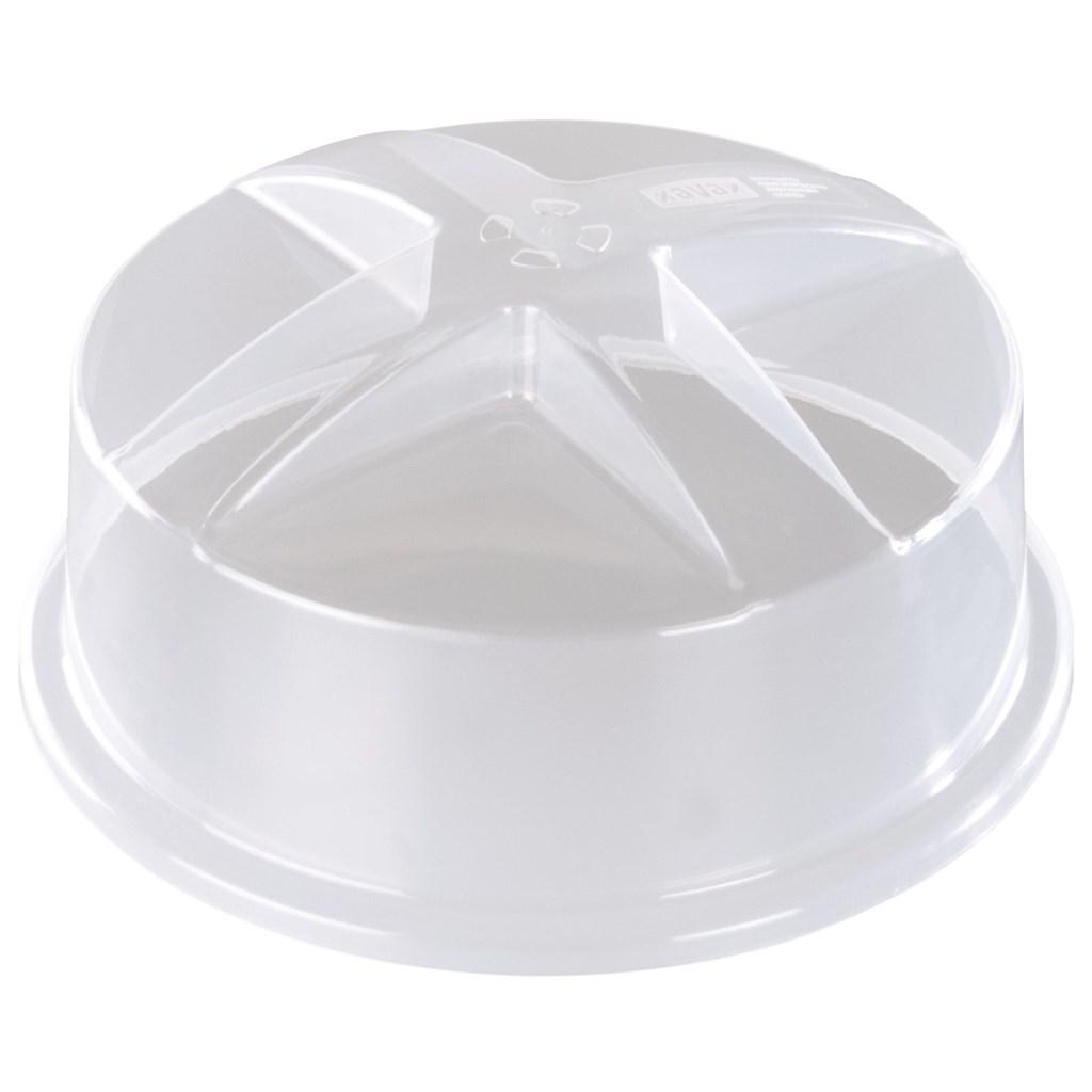 Xavax kryt do mikrovlnné trouby S-Capo, 22 cm