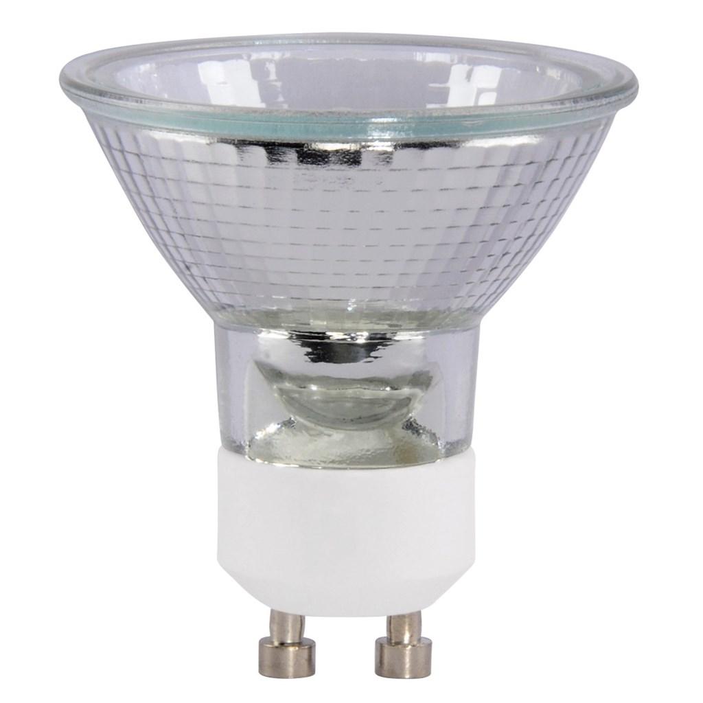 Xavax halogenový reflektor Energy Saver, 230 V, 28 W (=34 W), GU10, PAR16, teplá bílá, blistr