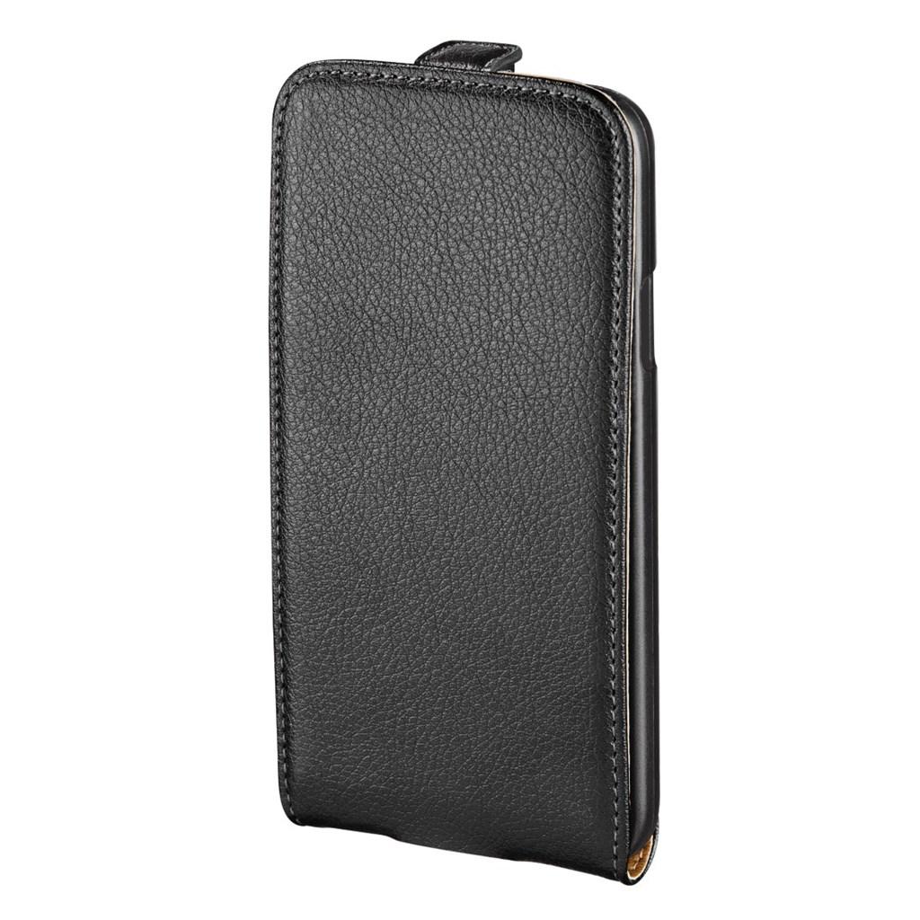 Hama pouzdro Smart Case pro Samsung Galaxy S5 (Neo), černé