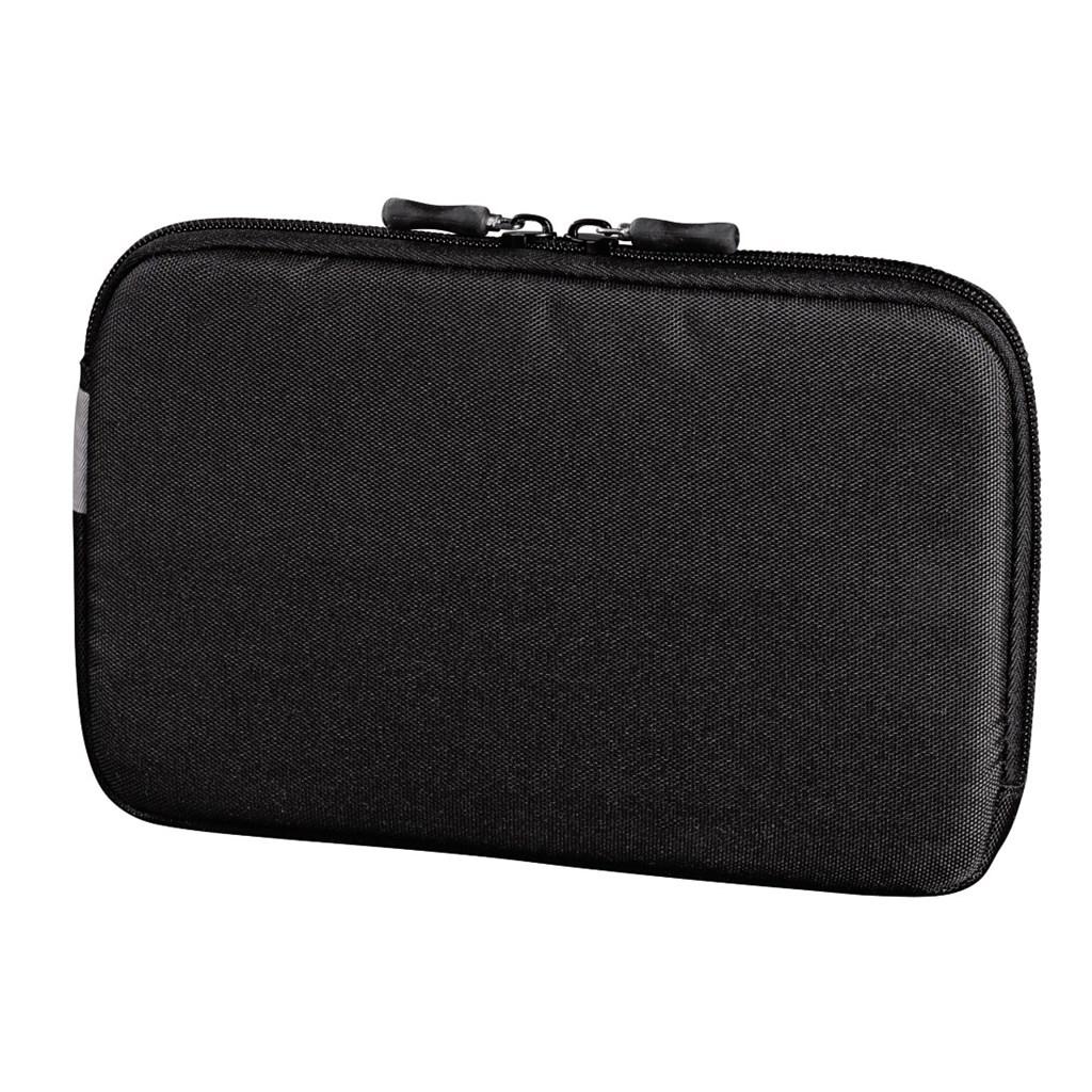 """Hama obal Tab na tablet, 17,8 cm (7""""), černý"""