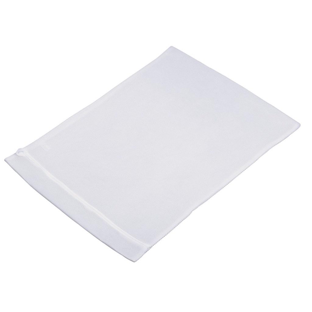 Xavax síťka na praní jemného prádla, 70x50 cm