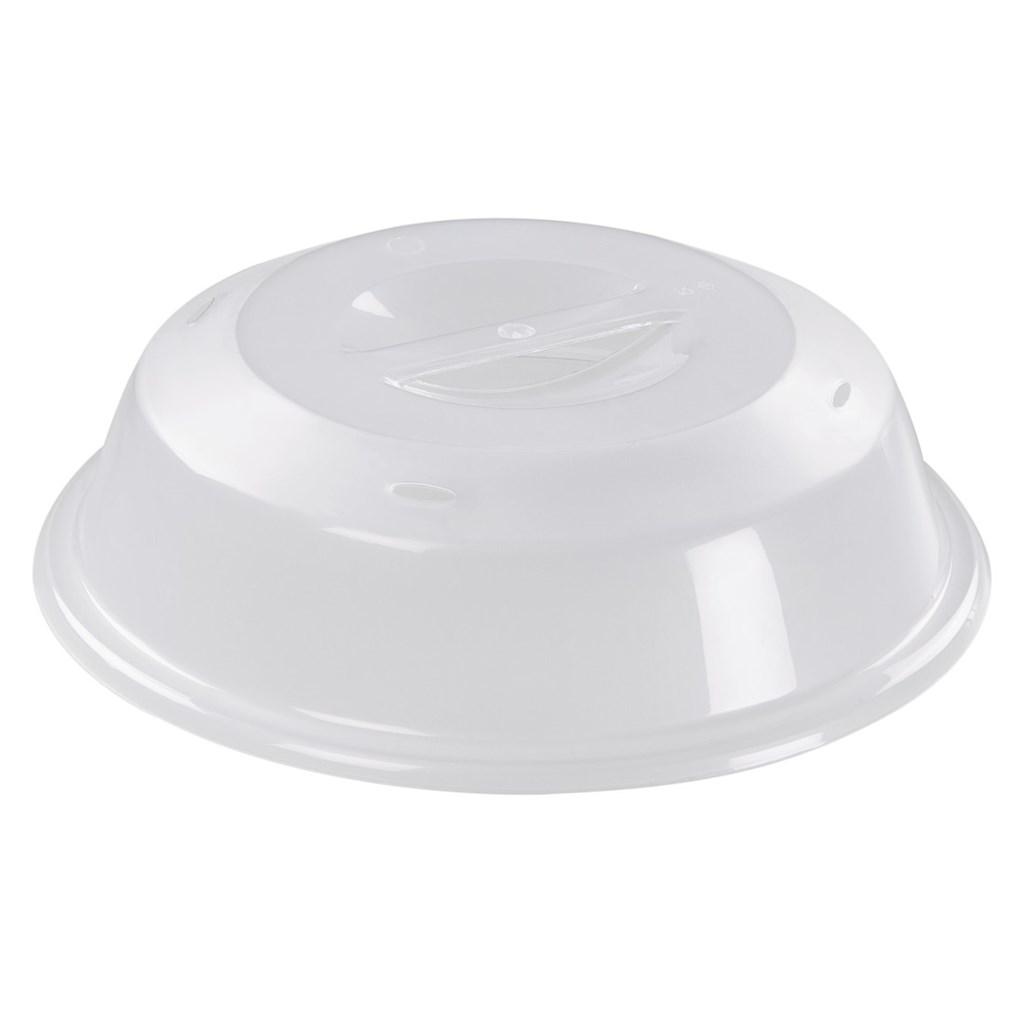 Xavax plastový kryt do mikrovlnné trouby BASIC, 26 cm
