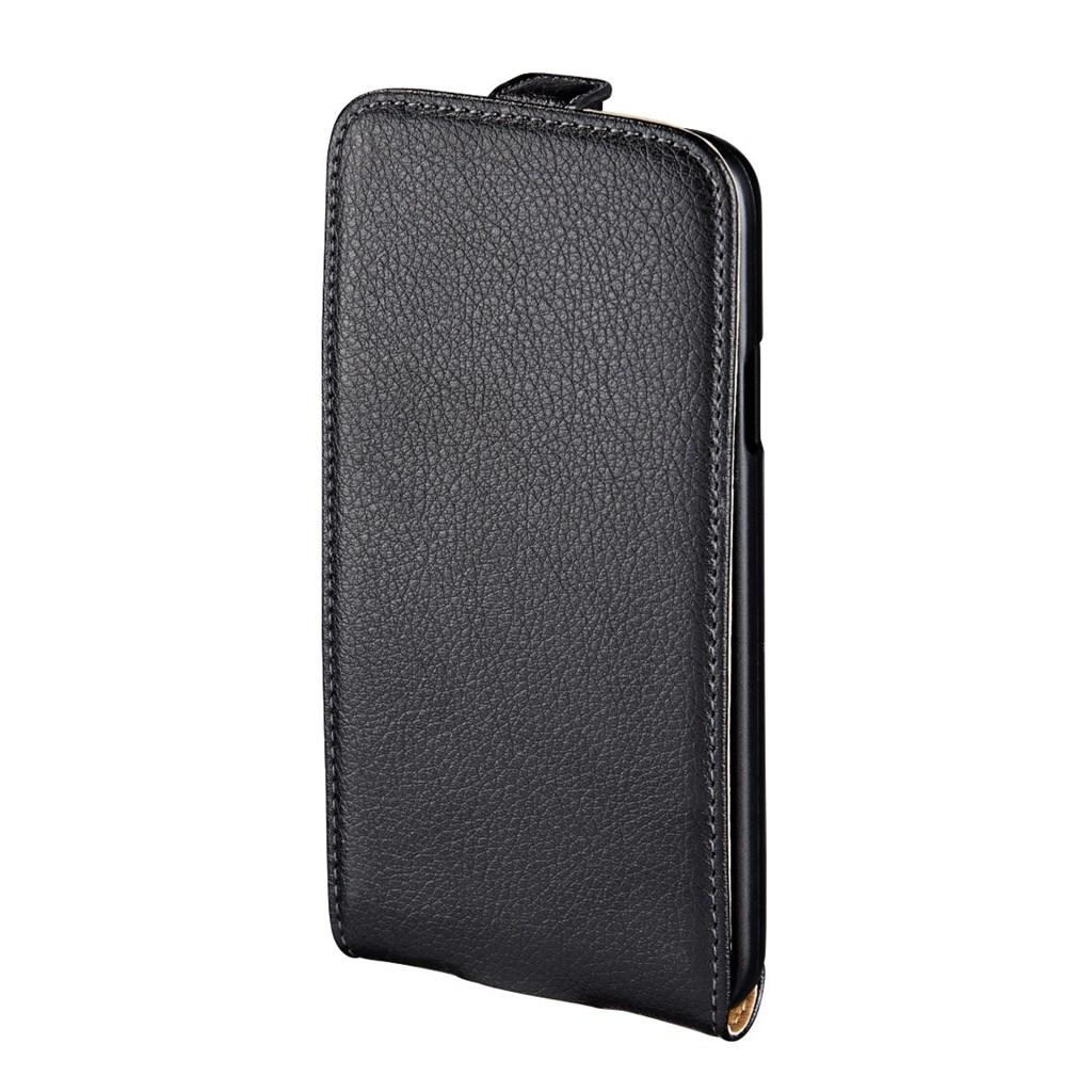 Hama pouzdro Smart Case pro Samsung Galaxy S III mini, černé