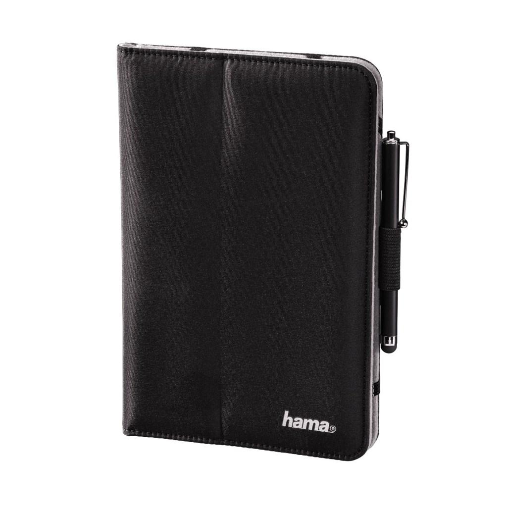 """Hama set Strap pro tablet do 17,8 cm (7""""), 3dílny"""