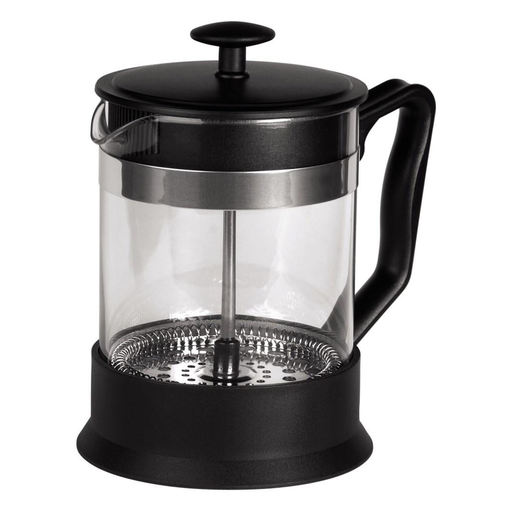 Xavax konvice na přípravu čaje / kávy (French press)