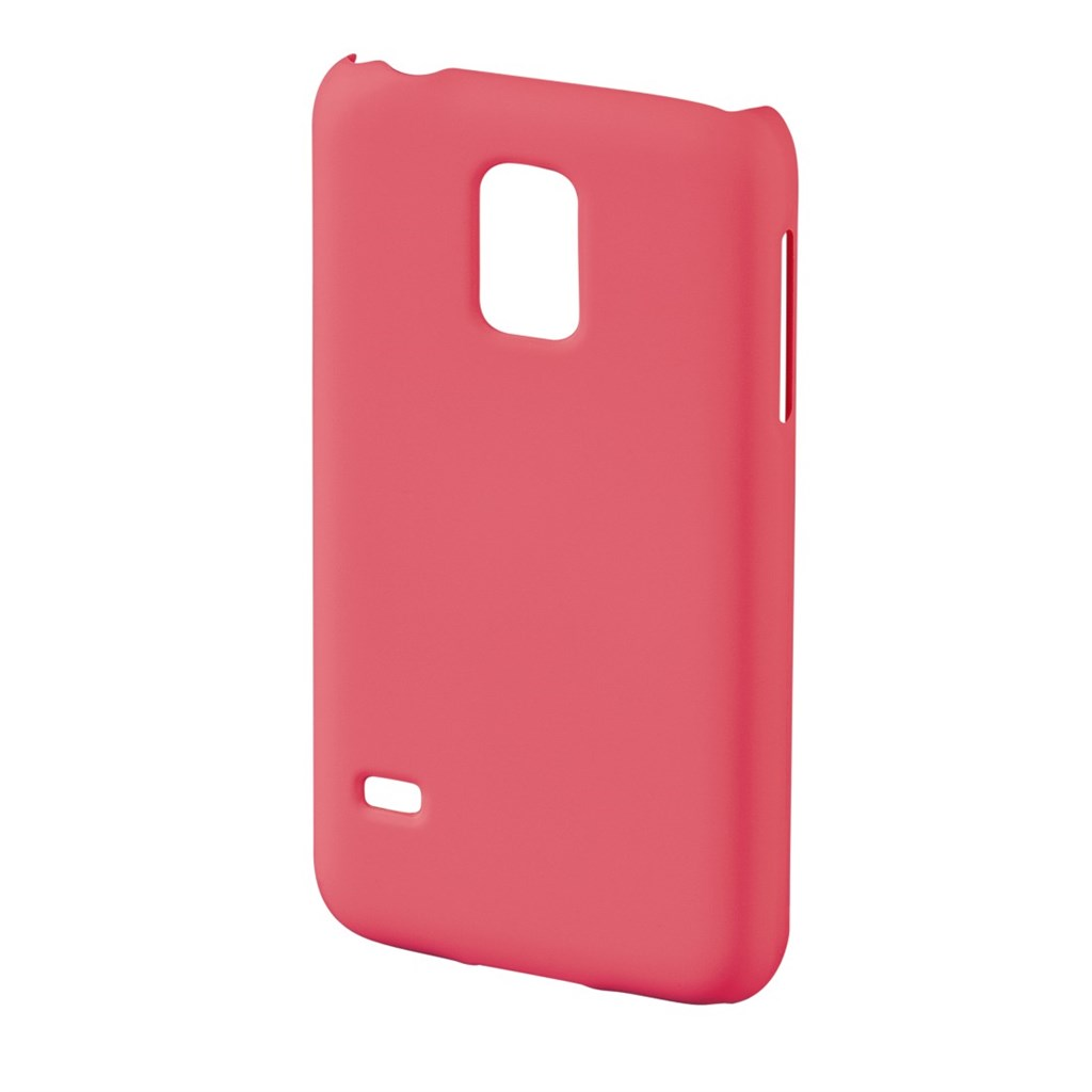 Hama Touch kryt pro Samsung Galaxy S5 mini, papája