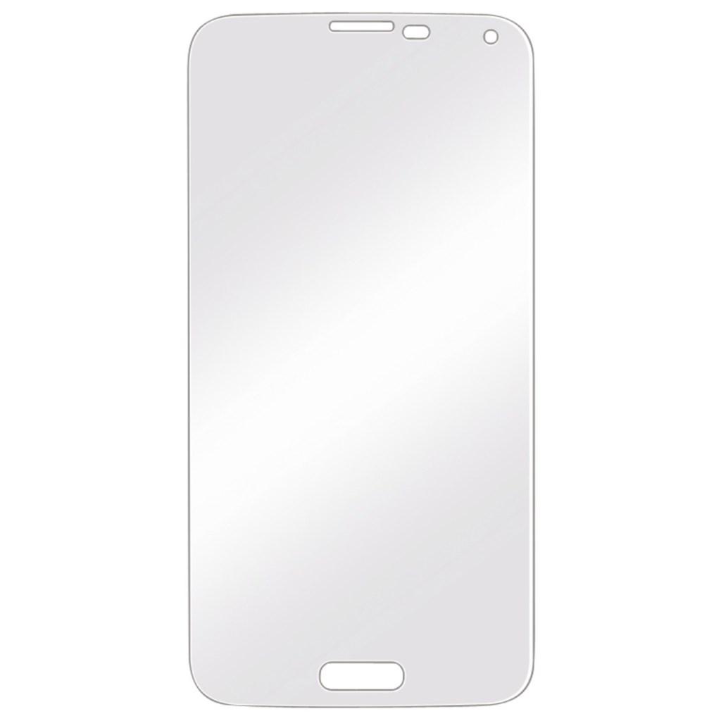 Hama ochranné sklo na displej pro Samsung Galaxy S5 mini