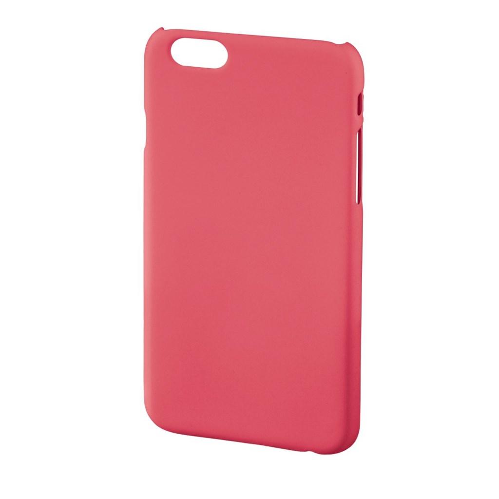 Hama Touch kryt pro Apple iPhone 6/6S, papája