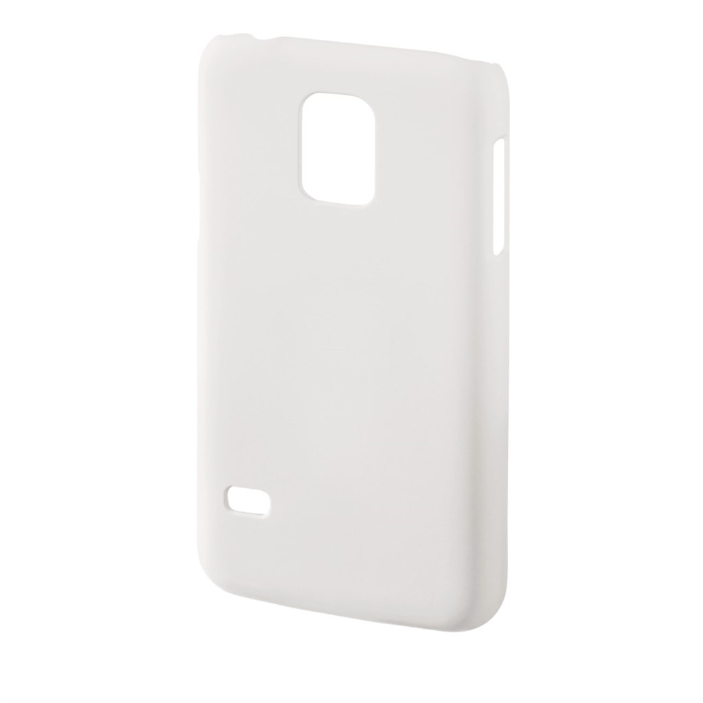 Hama Touch kryt pro Samsung Galaxy S5 mini, bílý