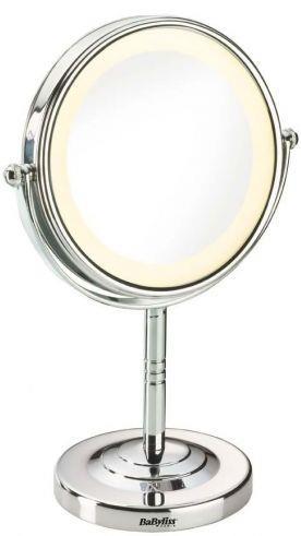Kosmetické zrcátko BaByliss 8435E
