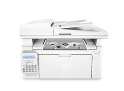 HP LaserJet Pro MFP M130fn /Náhrada M127fn/