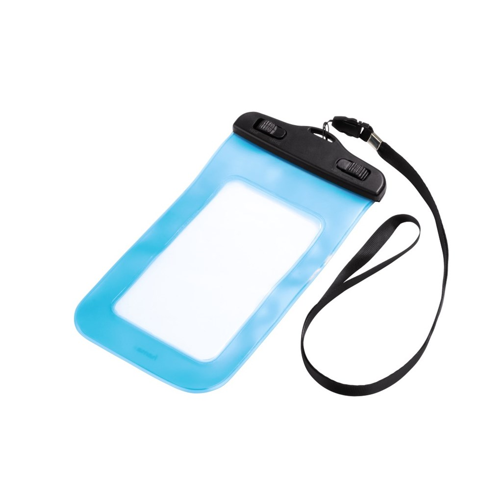 Hama Active Line outdoorové pouzdro, velikost XL, modré