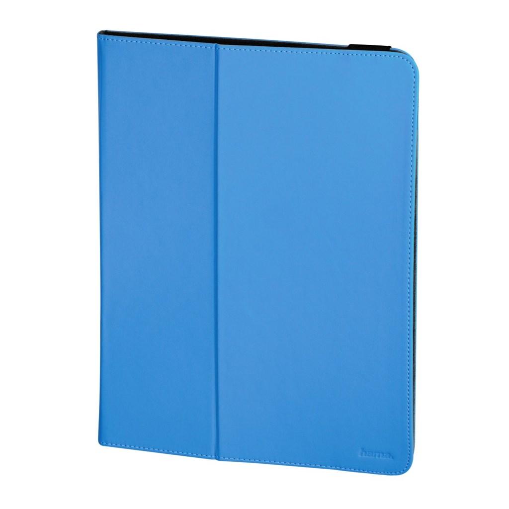 "Hama obal Xpand na tablet do 20,3 cm (8""), modrý"