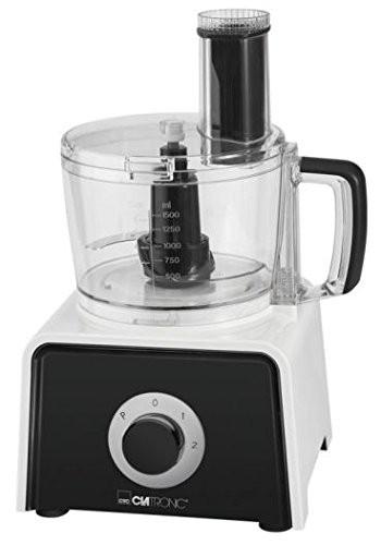 KM3645 Kuchyňský robot 600W 7v1