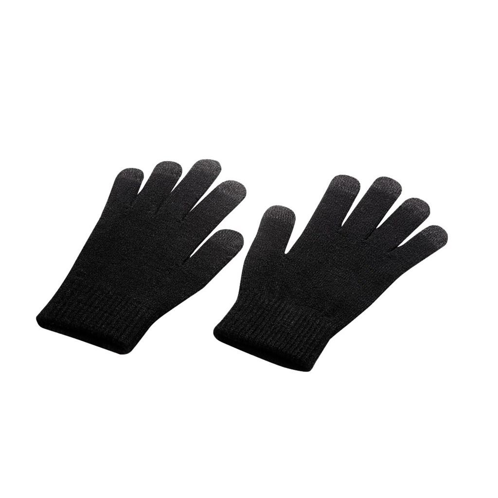 Hama rukavice pro dotykové displeje, univerzální velikost