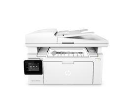 HP LaserJet Pro MFP M130fw /Náhrada M127fw/