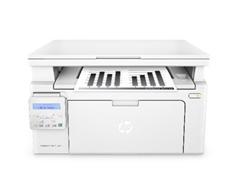 HP LaserJet Pro MFP M130nw /Náhrada M125nw/