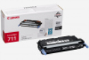 Toner Canon CRG711BK (CRG-711BK) black [ LBP-5360/MF8450 ]