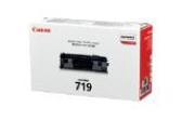 Toner Canon CRG719 (CRG-719) | 2100str | LBP 6300/LBP6310/LBP6670
