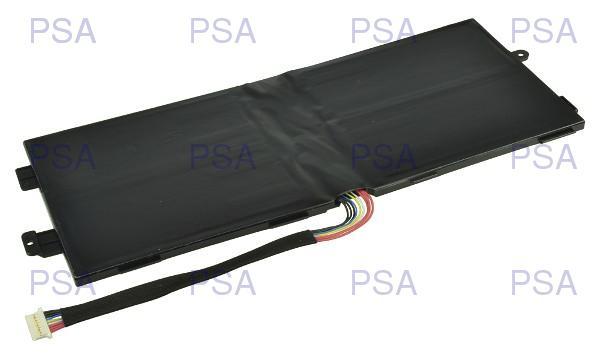 2-Power ThinkPad Tablet 2 Baterie do Laptopu 3,7V 8640mAh 32Wh