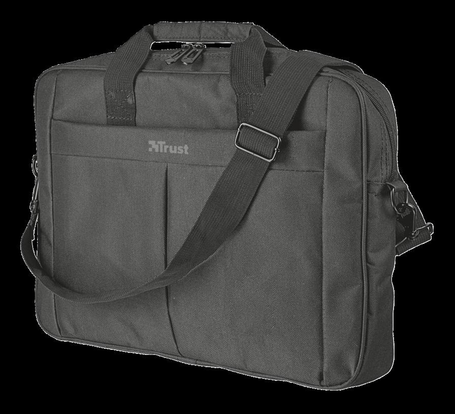 "brašna pro NB 17,3"" TRUST Primo Carry Bag"