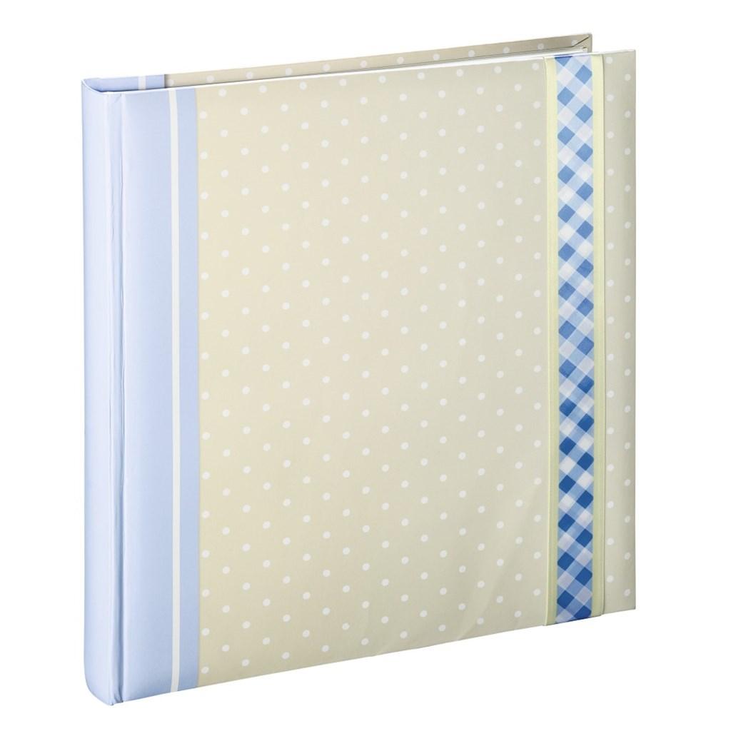 Hama album klasické SEPPI 29x32 cm, 50 stran