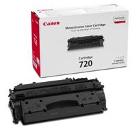 Toner Canon CRG720 (CRG-720)   MF 6680