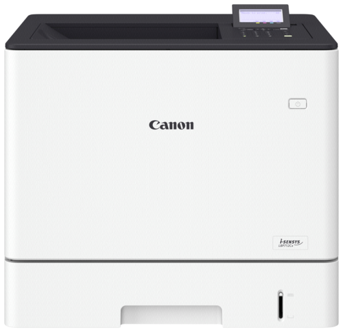Canon i-SENSYS LBP 712 Cx