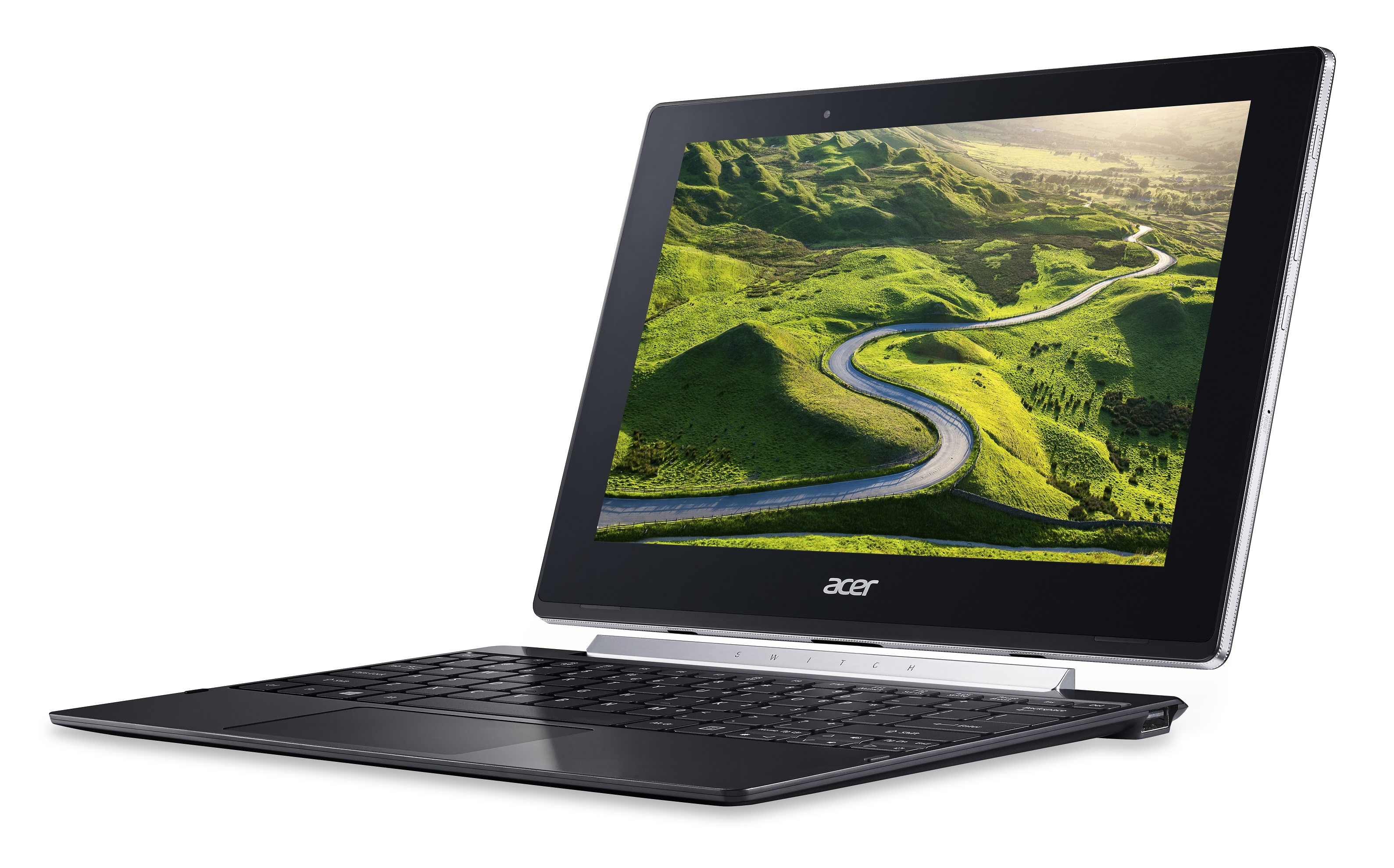 "Acer Aspire Switch 10V 10,1""/Z8350/64G/4G/W10"