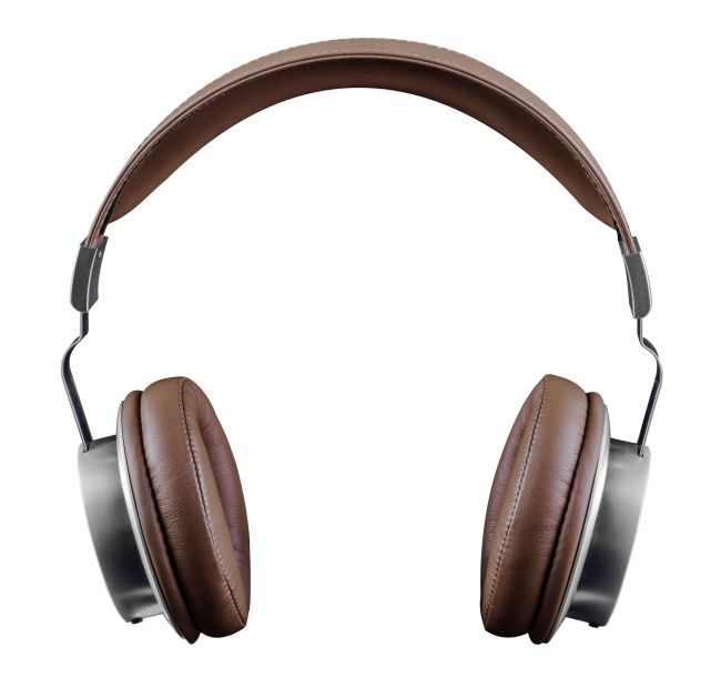 Modecom sluchátka Audio MC-1500HF