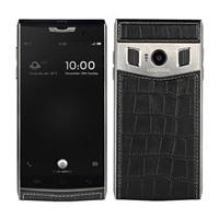 DOOGEE T5, Dual SIM, LTE, 32GB, černá