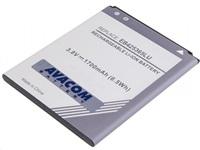 AVACOM Baterie do mobilu Samsung Galaxy Core Duos Li-Ion 3,7V 1700mAh (náhrada EB425365LU)