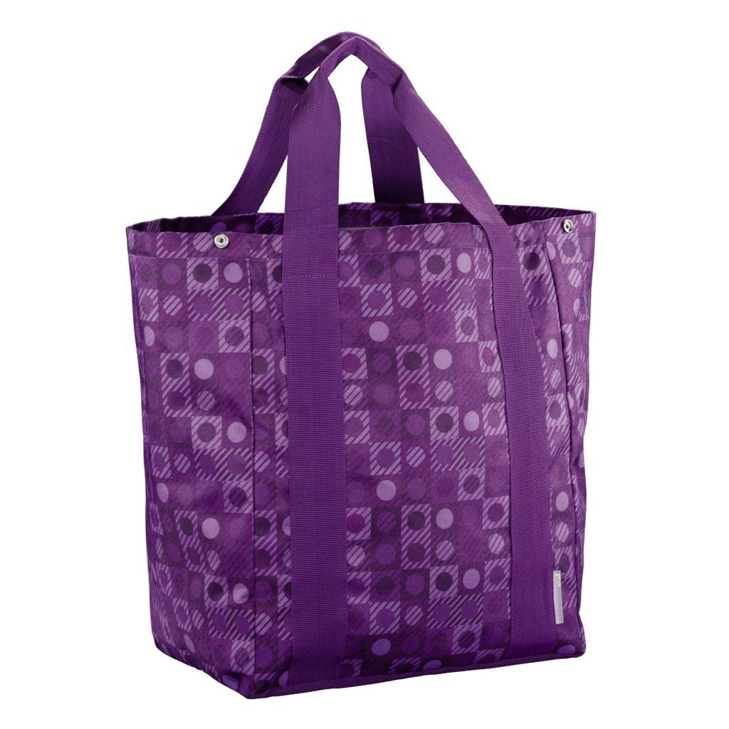 """Víceúčelová taška AHA """"Color Beat"""""""