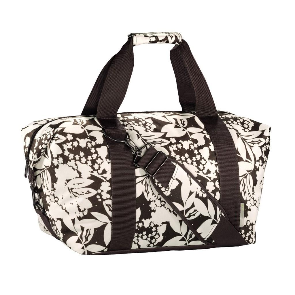 """Cestovní taška AHA """"Ethno Delight"""", malá"""