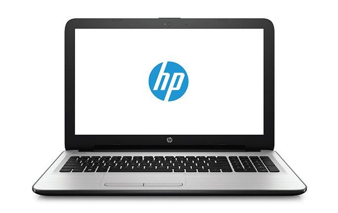 HP 15-ba067nc/AMD A10-9600/8GB/1 TB/DVDRW/AMD R5 M440 4GB /15,6 FHD/Win 10/bíle stříbrná