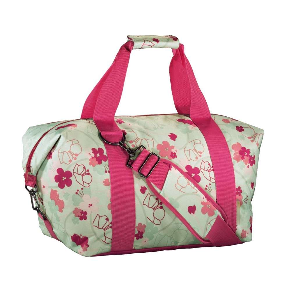 "Cestovní taška AHA ""Pure Bright"", malá"