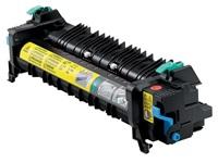 Minolta FU-P02 fixační jednotka do MC4750/C35/C35P