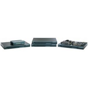 Cisco ASA5505-50-BUN-K9