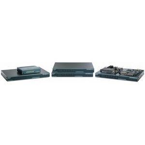 Cisco ASA5505-SEC-BUN-K9